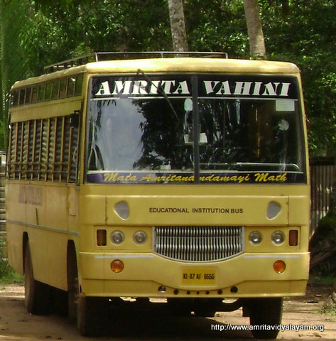 amrita_transport
