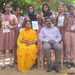 Tata ClassEdge Essay Writing Competition