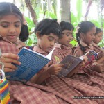 READING DAY 2015