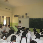 Career Guidance for Commerce Students