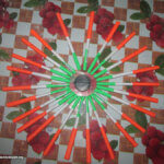 PAPER PENS ON REPUBLIC DAY