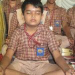 Bhajan Sandhya – Vazhoor Oliyattil Shri Bhuvaneswari Kshetram