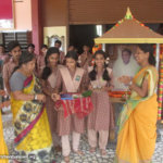 Vande Aacharya Parampara