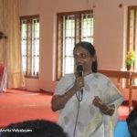Teacher as Value Ambassador