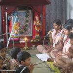 Temple Bhajans – Peruvaram Sree Mahadeva Temple